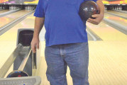 Schmidt bowls another 300 game 20 years after his last
