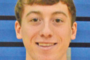 Wynford gets back at Colonel Crawford with 71-50 victory
