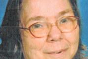 Linda Messmer