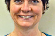 Health board accepts WIC director's resignation as she pursues education