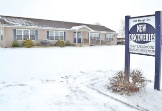 Upper Sandusky preschool options to change before start of school in fall