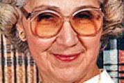 Betty J. Brown