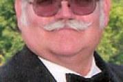Bruce Jay Shrider