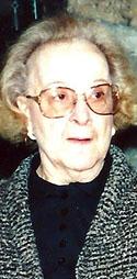 Mary Jane Fleck