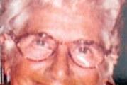 Pauline E. Row