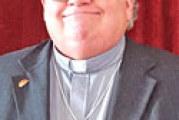 First Evangelical Lutheran announces interim pastor