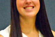 Bluffton uses 30-point quarter to cruise past Riverdale, 68-49