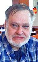 Daniel J. Slagle