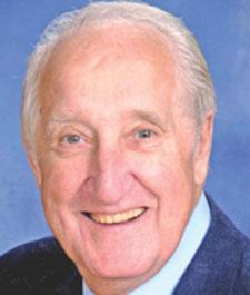 Robert Messmer