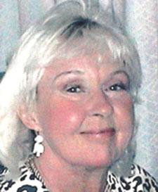Rosalind Swankhouse