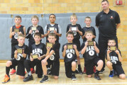4th grade champions