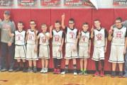 N10 5th grade champs