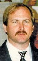 Rick A. Weinandy