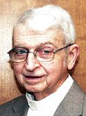 James E. Graeser Sr.