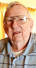 William A. Heffelfinger