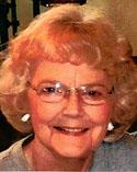 Linda R. McCarley