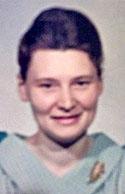 Betty J. Robinson
