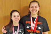 State placers