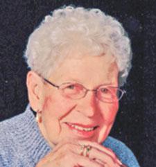 Wanda Reis