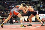 Mohawk's Draper finishes as state runner-up