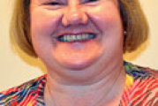 Findlay woman selected to lead county WIC