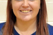Smith hits for cycle in Carey win at Ridgedale