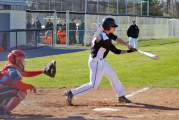 Upper Sandusky rallies past Ridgedale with 3 runs in bottom of 7th