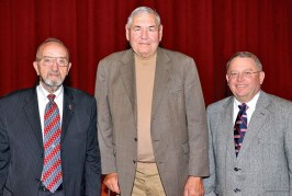 Mid-Ohio Energy Cooperative holds annual meeting