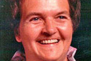 Sharon R. Karg