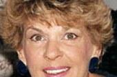Mary C. Niederhauser