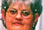 Patricia A. Cavinder