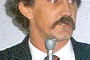 Ira David Williamson