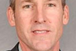 OFBF elects treasurer