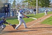 Royals jump on Blue Devils early, win 4th straight game, 11-4