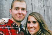 Crum, Bowen announce engagement