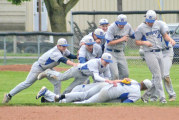 Wynford clinches outright N10 title