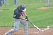 Mohawk rallies past Buckeye Central with 3 runs in 7th inning