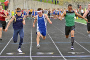 Carey 4-by-800 qualifies for state