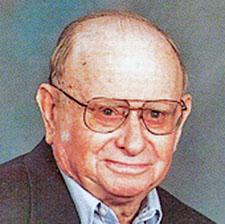 Robert Gene Koehler