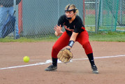 Lucas takes advantage of 13 hits, 6 Mohawk errors to grab 13-6 district semifinal victory