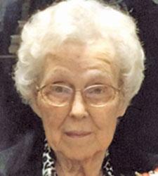 Martha Kuhn