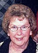 Carol Sue Varney