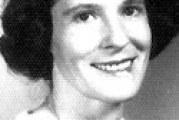 Ruth M. Ellcessor