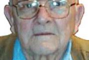 Glen H. Scheff