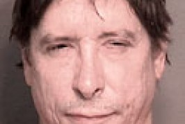 Local man, 56, sentenced for home cultivation