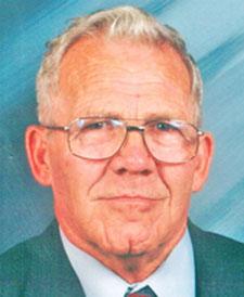 Arthur Guttenberg