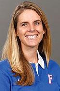 Emily Glaser