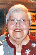 Janet M. Boes