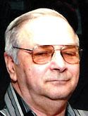 Robert Allen Pfleider