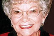 Marilyn A. Siders